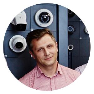 Grzegorz Matulka