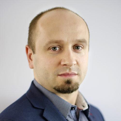 Mateusz_Zapotoczny-500x500