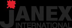 logo_Janex