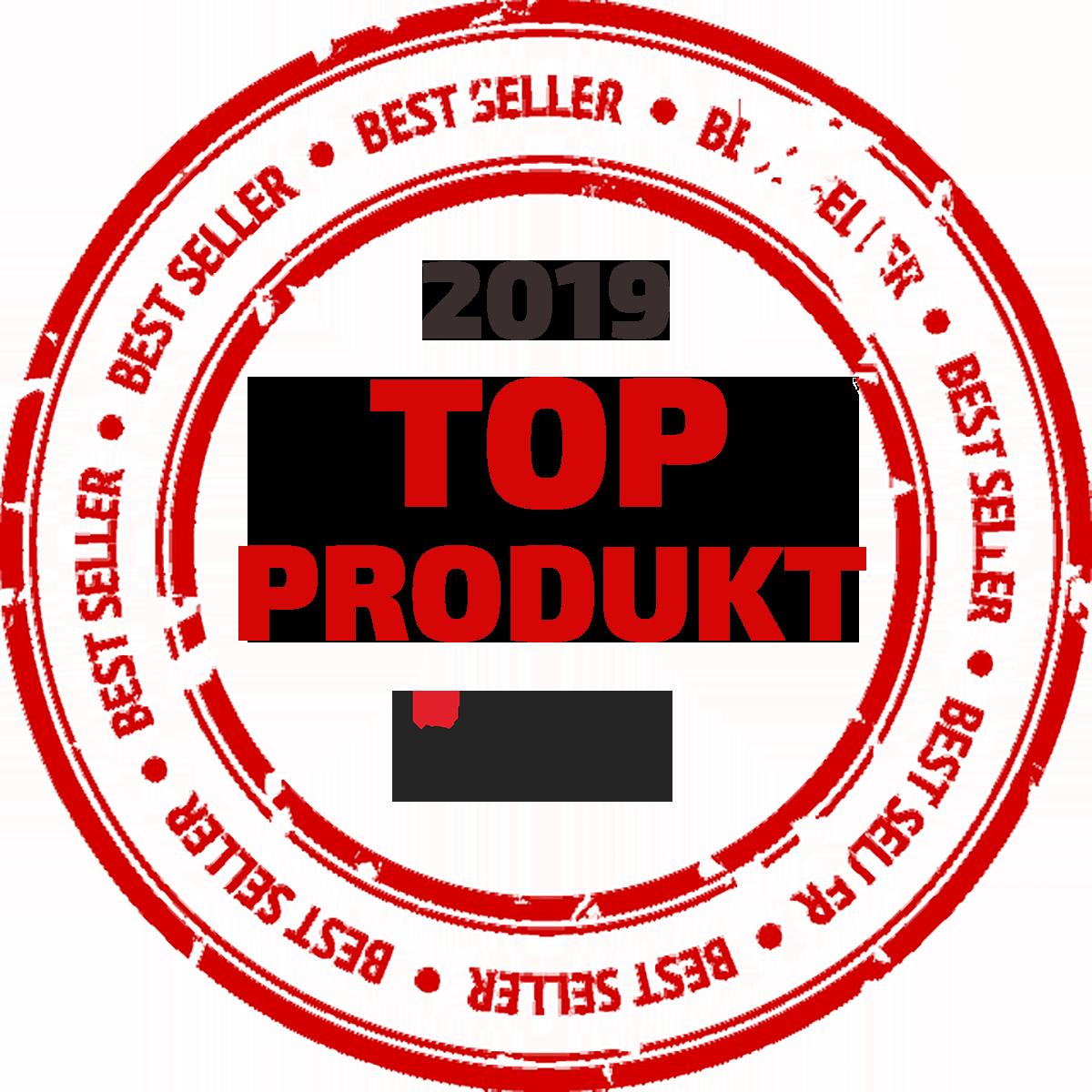 top_2019 1200x1200