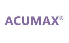 ACUMAX_logo