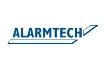 ALARMTECH_logo