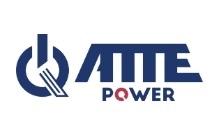 ATTE_logo