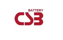 CSB_logo
