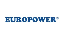 EUROPOWER_logo