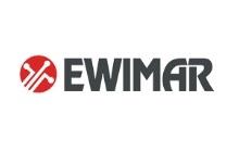 EWIMAR_logo