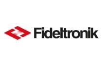 FIDELTRONIK_logo