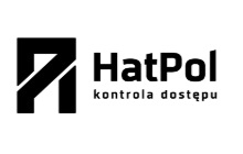 HATPOL_logo