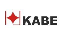 KABE_logo