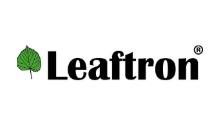 LEAFTRON_logo