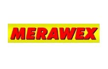 MERAWEX_logo