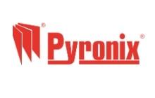 PYRONIX_logo