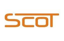 SCOT_logo