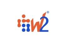 W2_logo