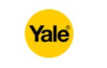 YALE_logo2