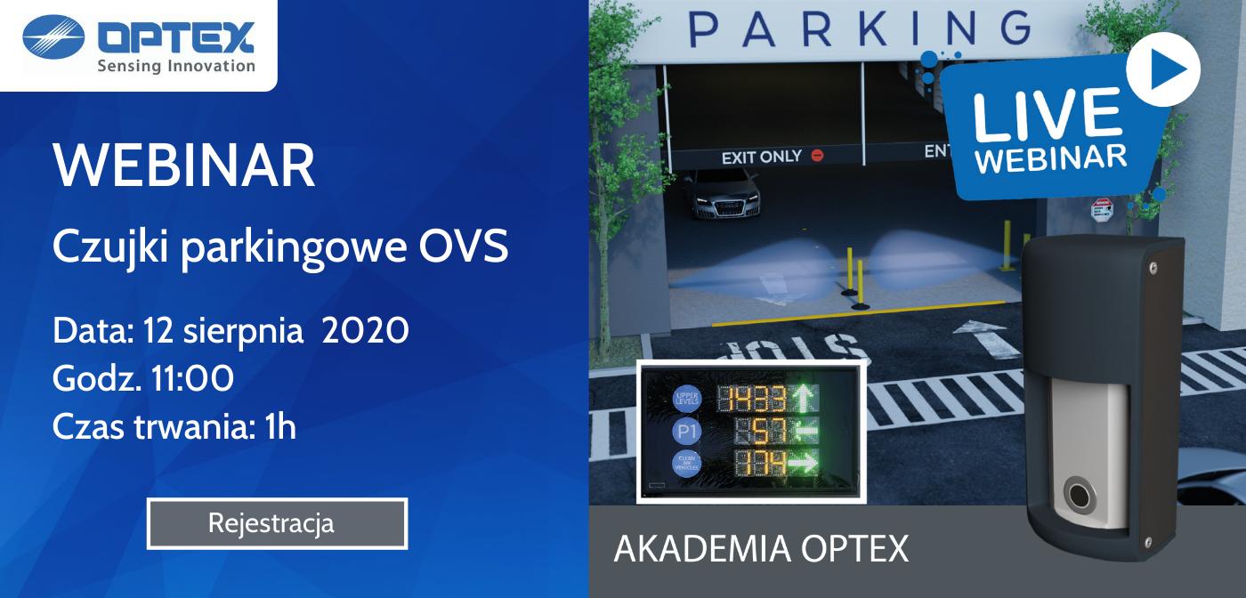 OVS_homepage_1