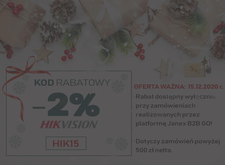 -2%Hik