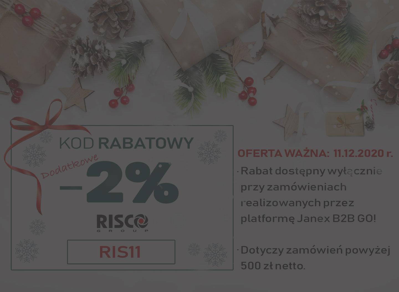 2%Risco