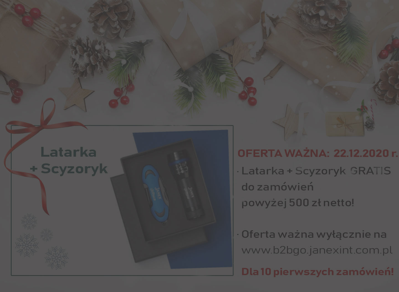 Oferta_latarka