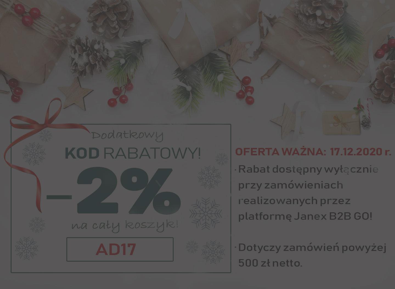 rabat_na_koszyk