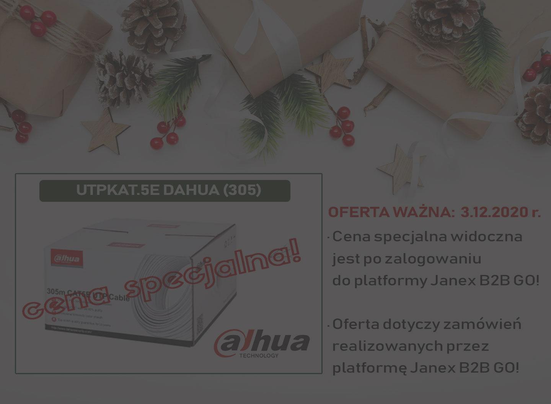 utp_cena_specjalna