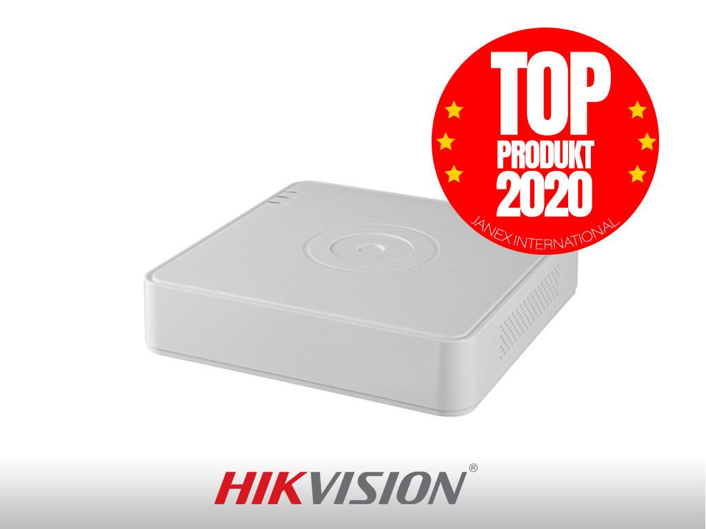 DS-7104HQHI-K1(S)