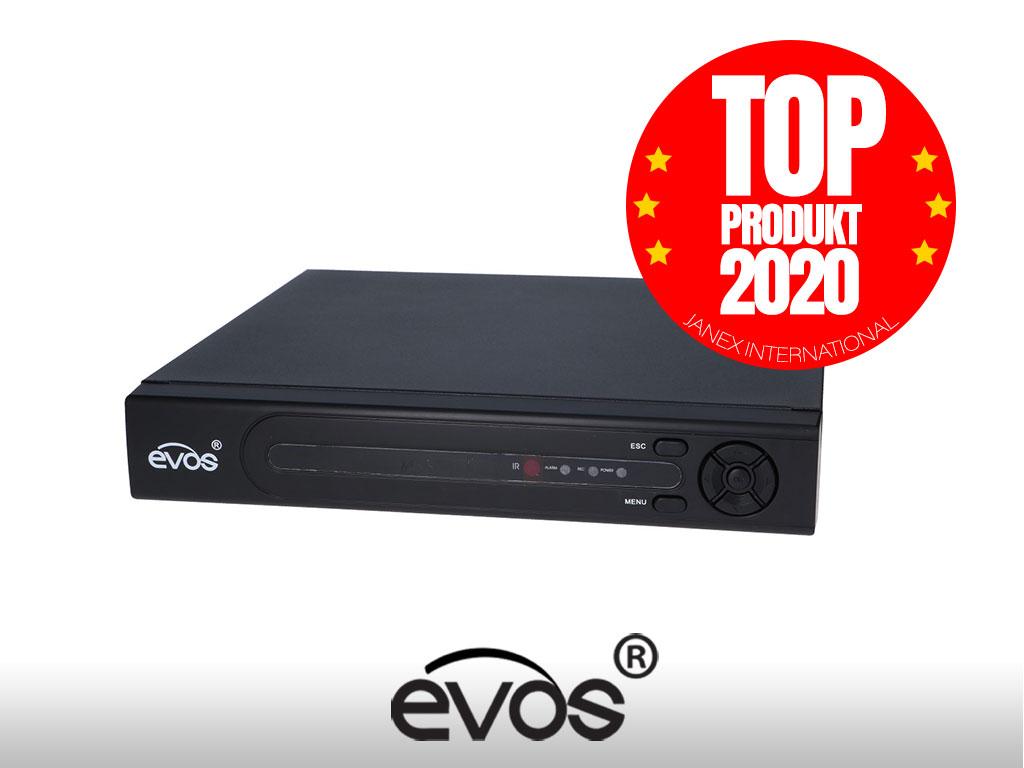 EV-2104-AHD