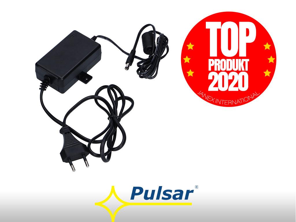 PSD12020