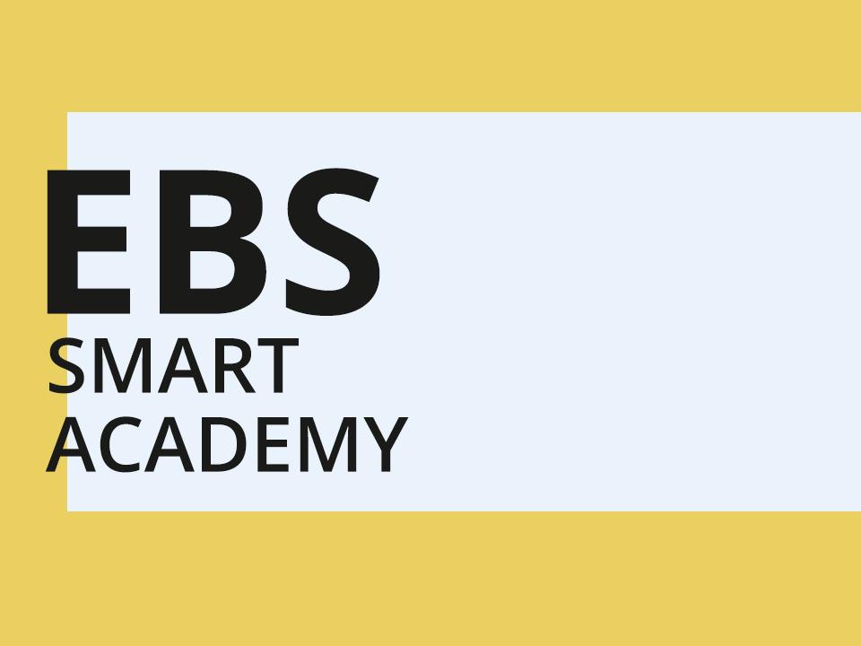 ebs-academy