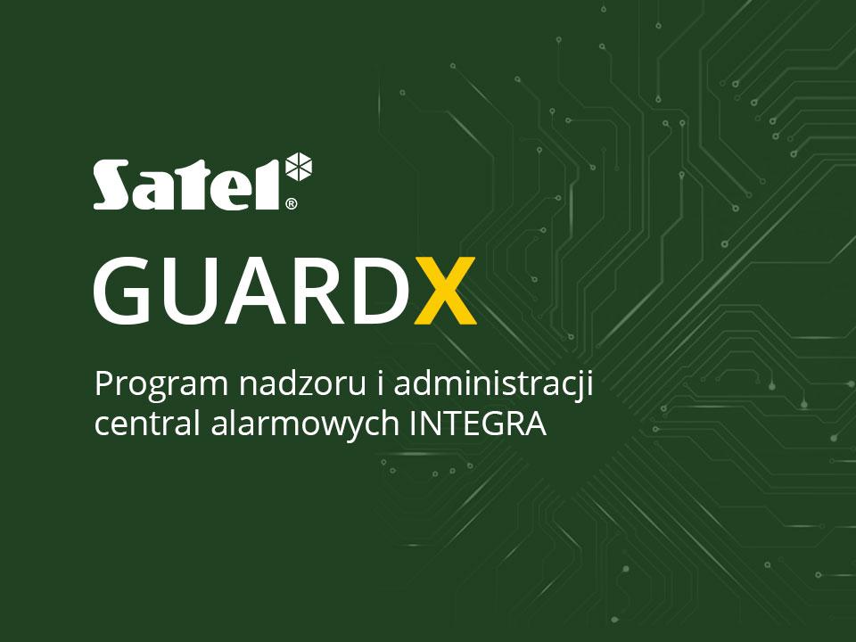 GuardX_Janex