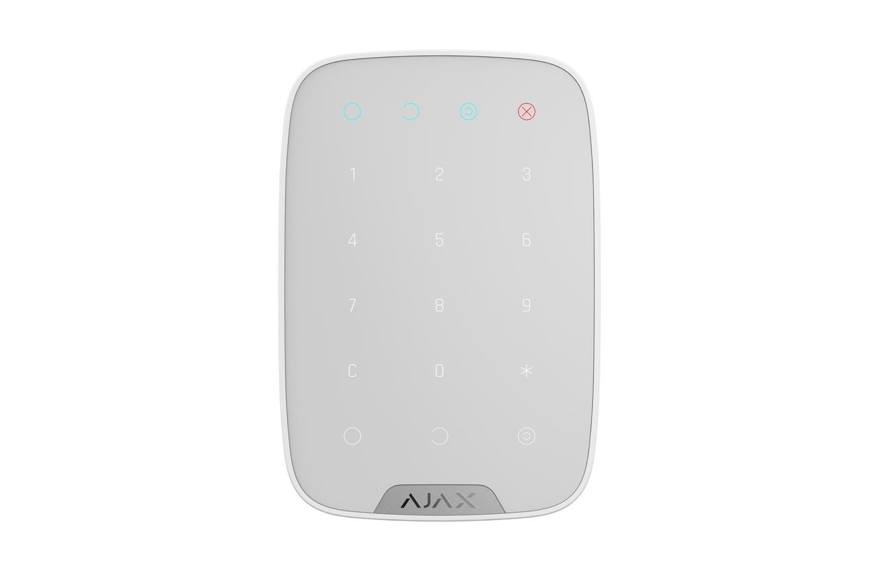 keypad-white-2