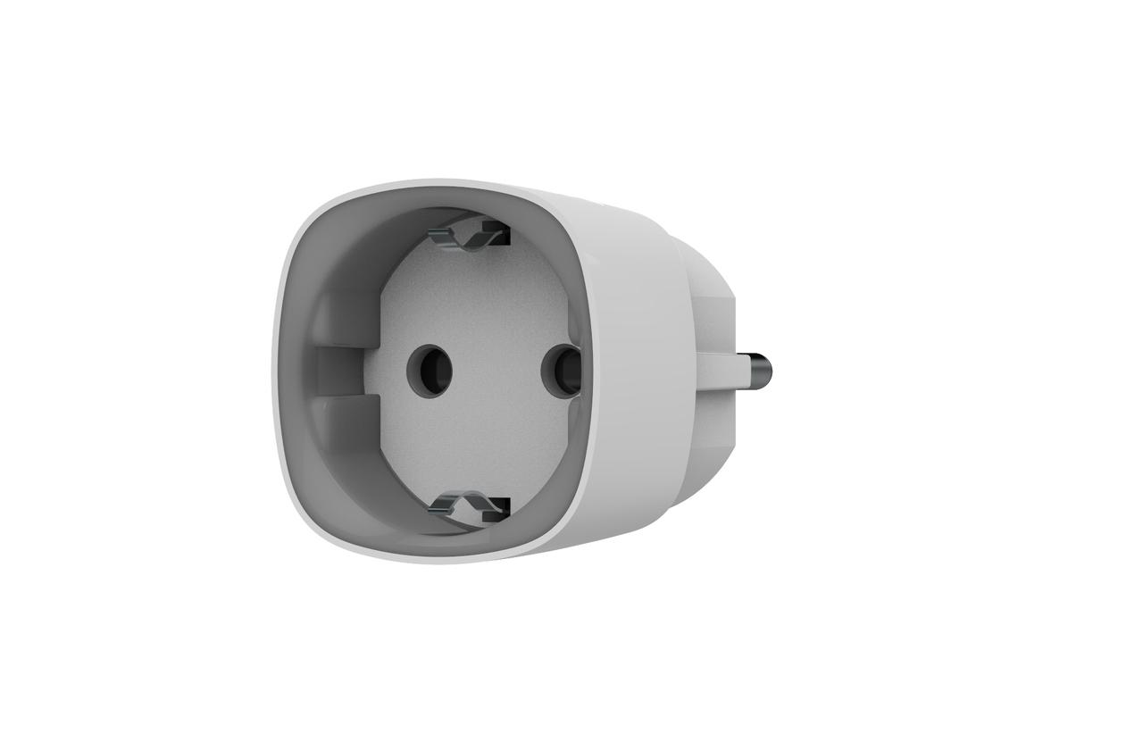 socket-white-1