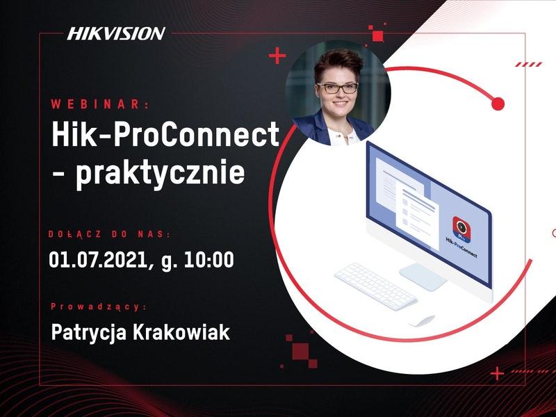 hik-pro