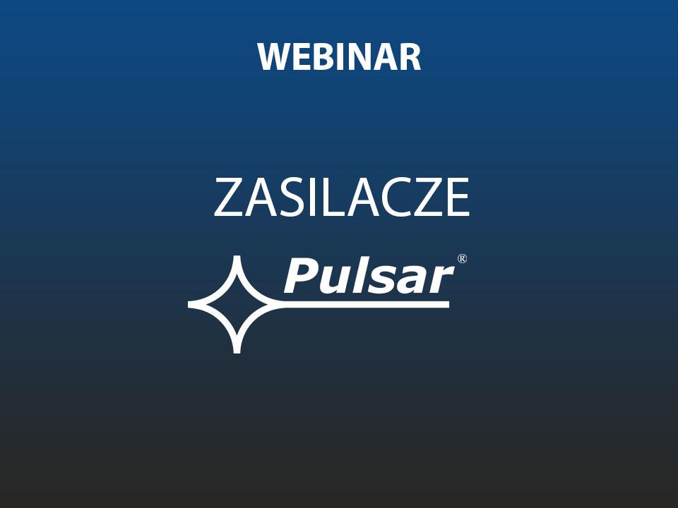 zasilacze_pulsar