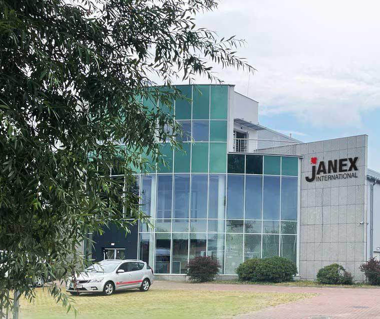 Janex_Biuro