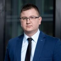 karolradzajewski